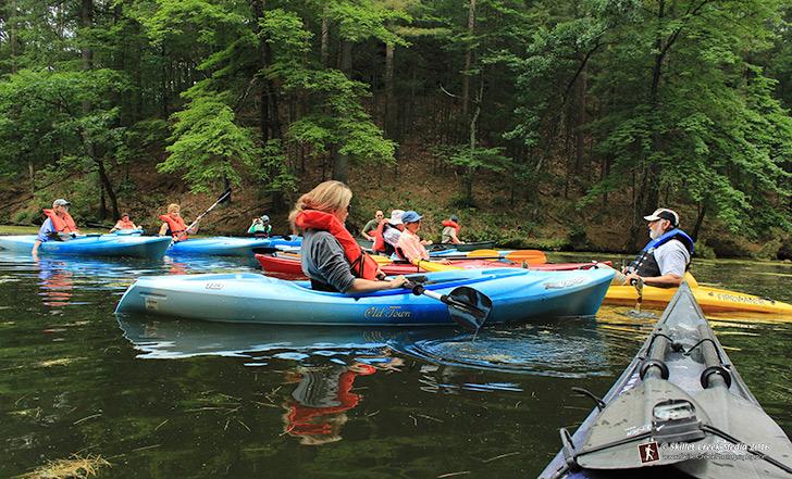 Mirror Lake Activities Reversadermcreamcom